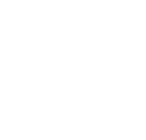 Dispensaries in Colorado