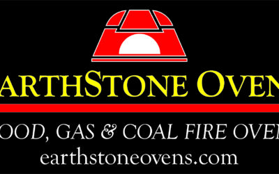 Oven Fresh News from The Redstone Group!