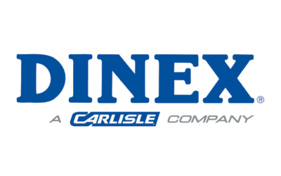 Carlisle Healthcare Products | Featuring Dinex