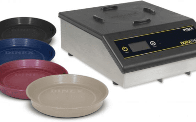 Dinex Induction Heating Systems
