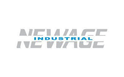 New Age Industrial