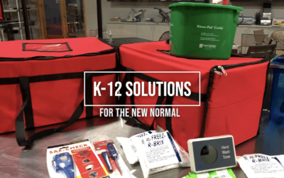 K-12 Classroom Products