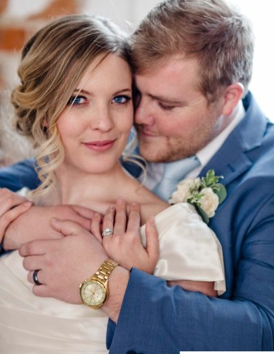 Littleton wedding photographer styled weddings bride groom Lakewood Overland Studio Crossing