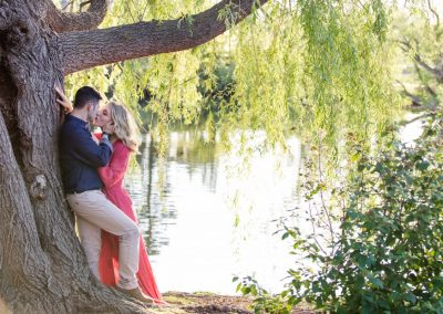 Lakewood photographer engagement session engaged couple photography Littleton